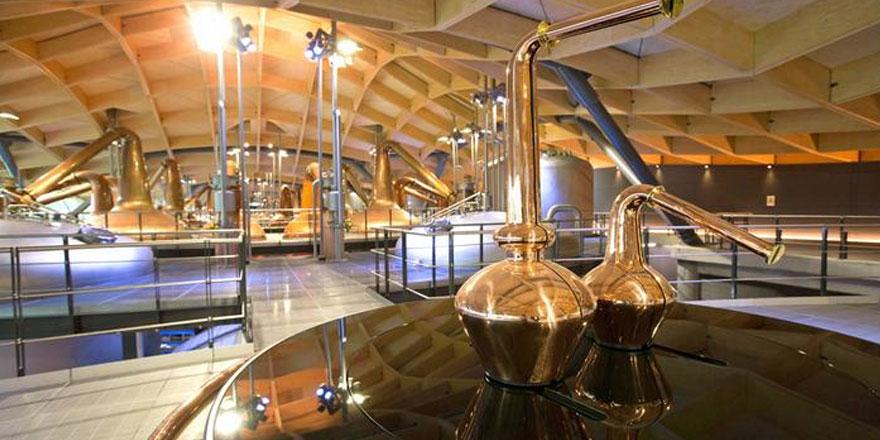 En pahalı viski 1,9 milyon dolara satıldı