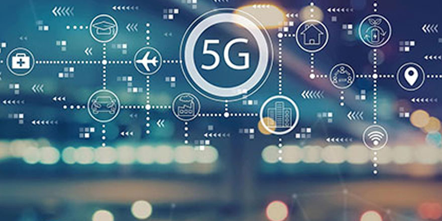5G neleri değiştirecek