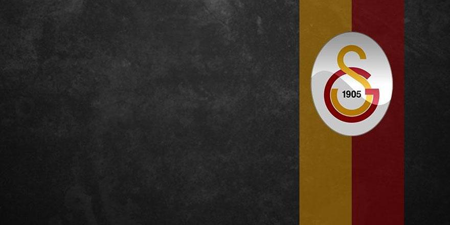 Galatasaray'ın konuğu Çaykur Rizespor! Aslan moral arıyor…