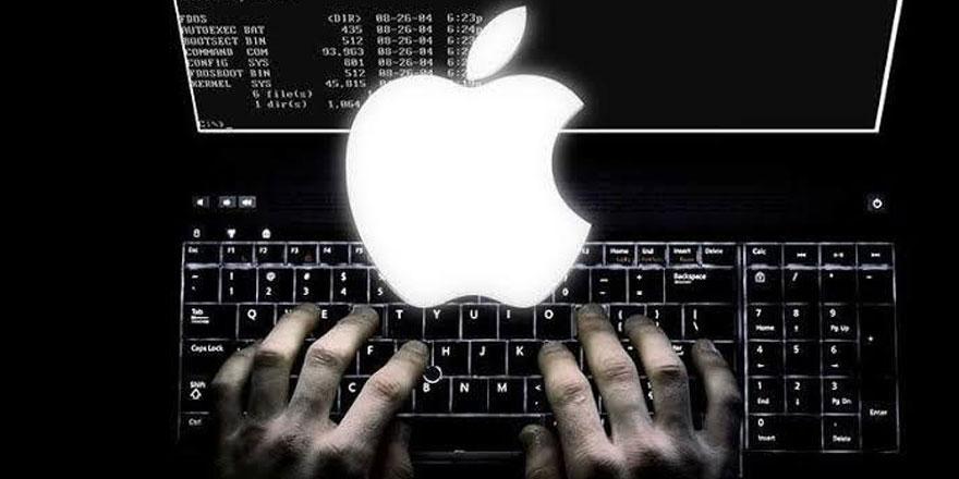 Apple'ın güvenlik açığını bularak kazandığı ödülü depremzedelere bağışladı