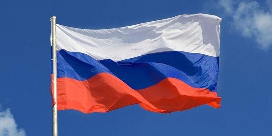 ABD'nin Suriye'den ayrılmasından sonra Moskova'dan kritik hamle