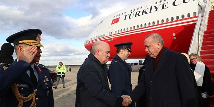Erdoğan gitti ama eski tas eski hamam...