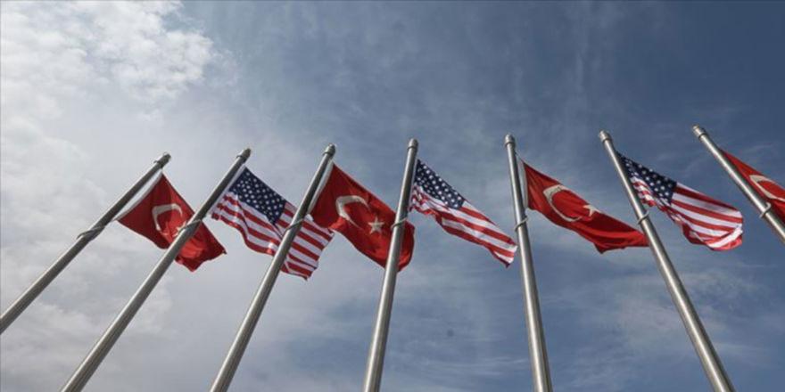 Rus uzman: ABD, Türkiye'ye ciddi yaptırımlar uygularsa onu kaybetme riskini alır