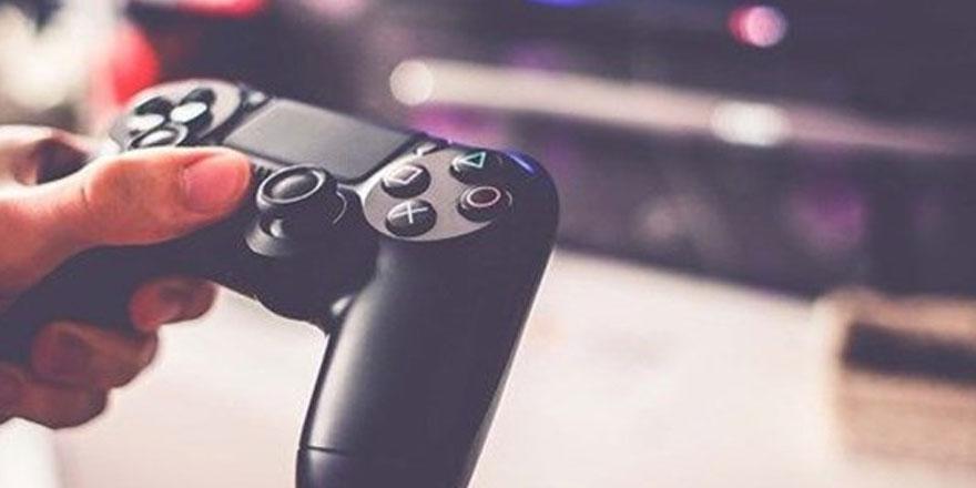 PlayStation 5 kumandasının tasarımı ortaya çıktı