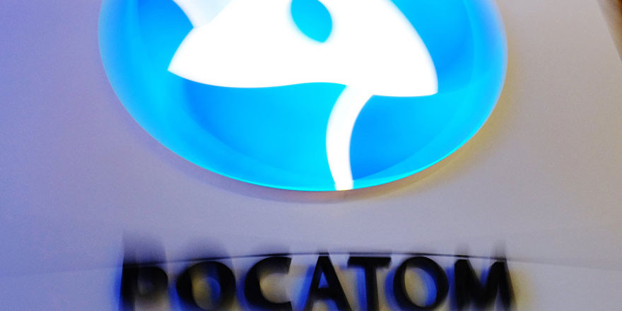 Rosatom deniz taşımacılığında dünya lideri olmak için 7 milyar dolar harcayacak