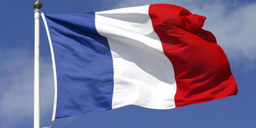 Fransa'dan kayıpların akıbetinin belirlenmesi için güney Kıbrıs'a destek