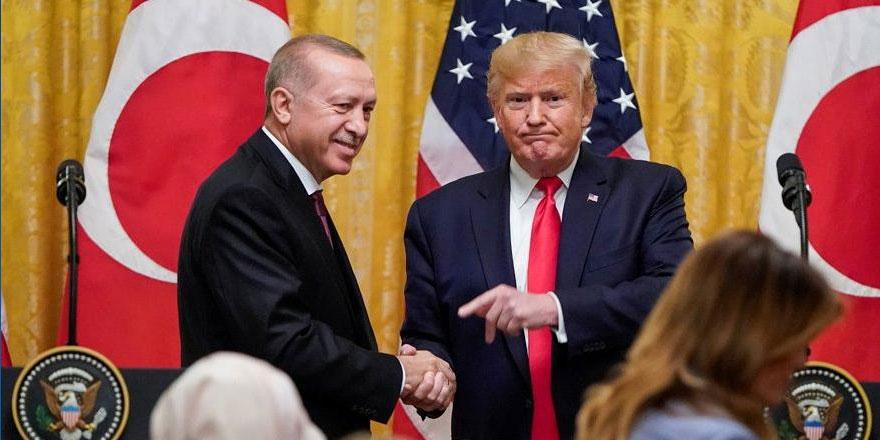 İngiltere'de gündem NATO: Erdoğan, Trump ya da Macron zirveyi altüst edebilir