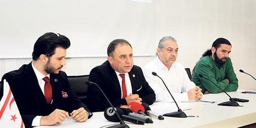 Kıbrıs'ın Siber kahramanları projesi eğitim seminerleri sona erdi