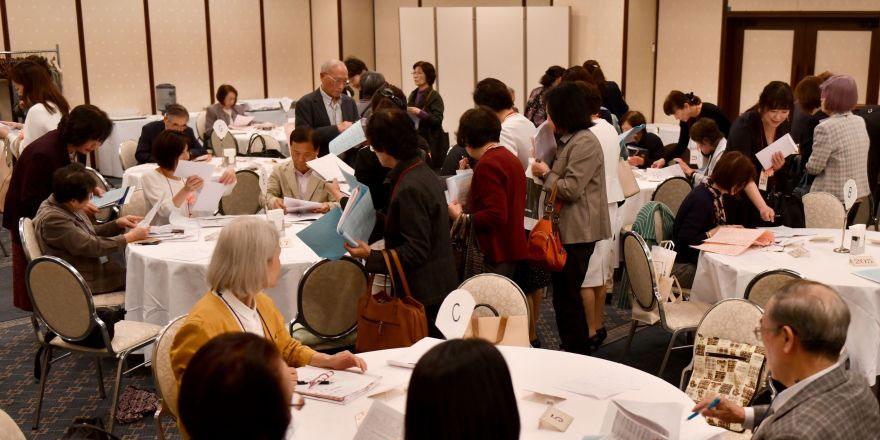 'Parazit bekarlar': Japonlar evlenmeyi neden erteliyor?