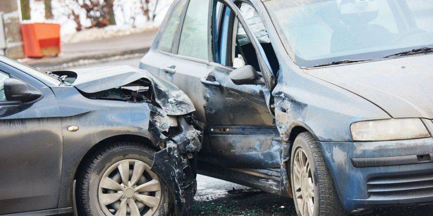 Araç değer kaybı nedir?
