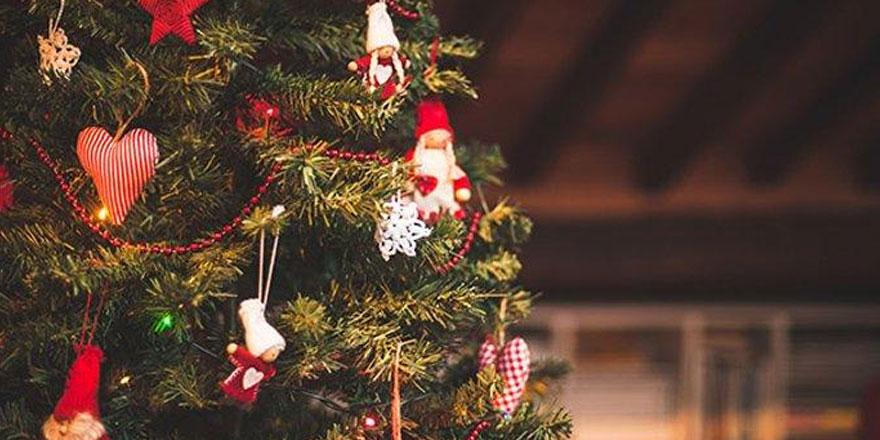 Yılbaşı ve Noel farkı nedir?