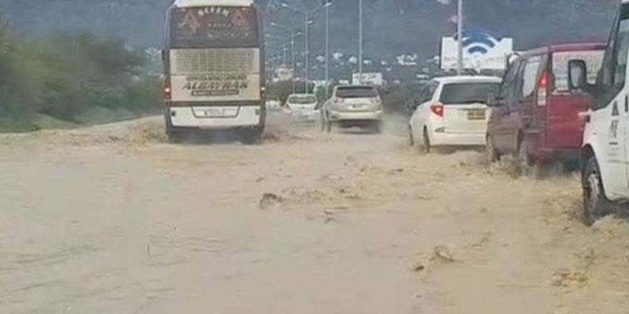 Afet ve acil durum yönetim komitesinden uyarı