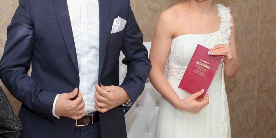 Evlilik izni kaç gündür?