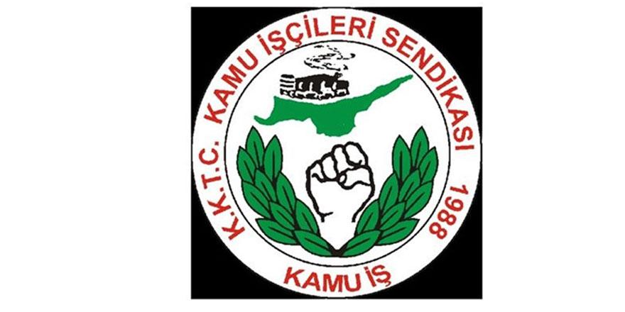 """""""KTAMS'ın KAMU-İŞ KOOP ile ilgili iddiası gerçeği yansıtmıyor"""""""
