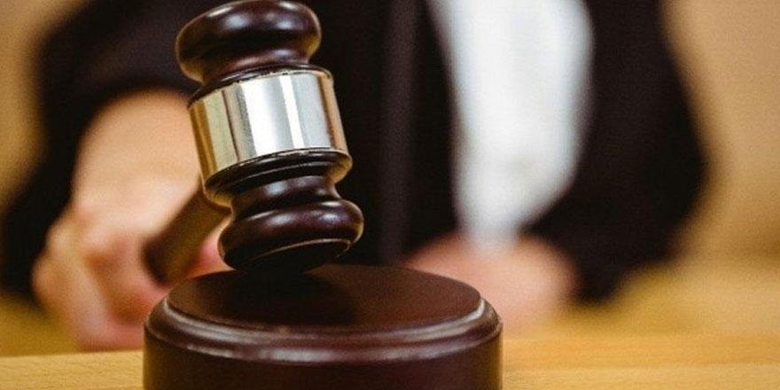 İş yeri değişikliği için Yargıtay'dan emsal karar