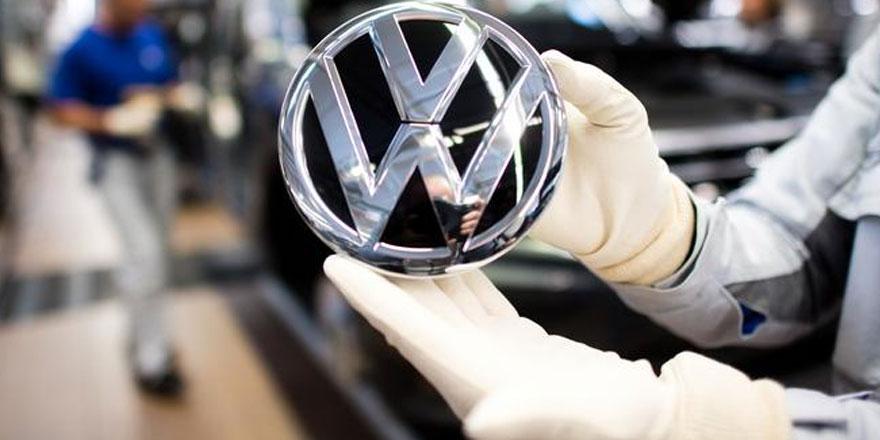 VW Türkiye kararını bir kez daha erteledi