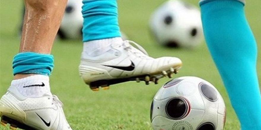 Şikeli maçlarla ilgili gözaltına alınan 2 kişiye 8'er gün tutukluluk