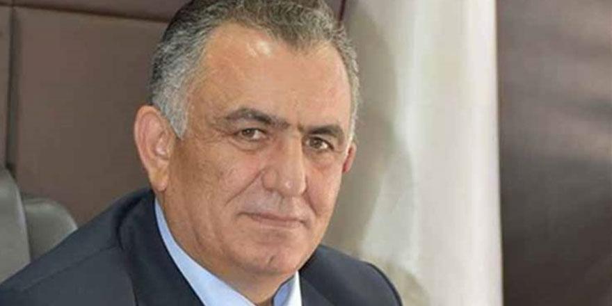 Bakan Çavuşoğlu DR. Fazıl Küçük'ün 36. ölüm yıldönümü nedeniyle mesaj yayımladı