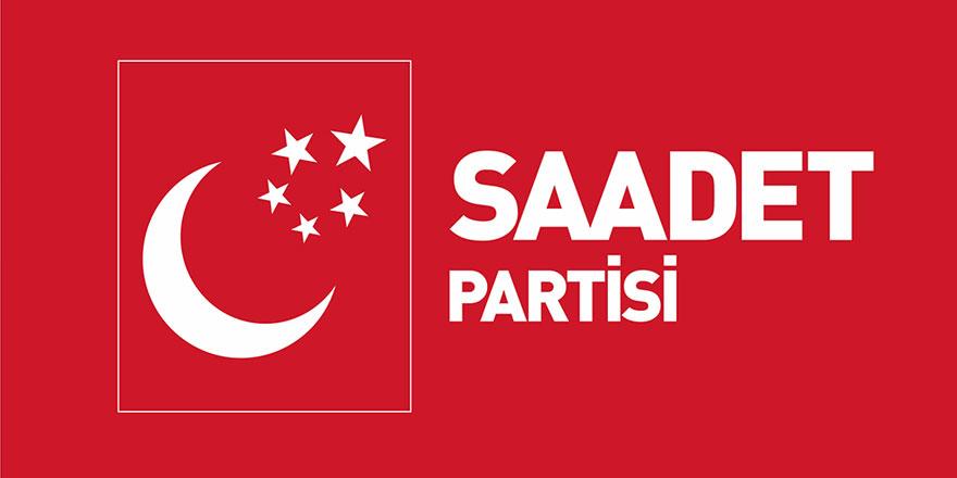 Karamollaoğlu'ndan Milli Gazete mesajı