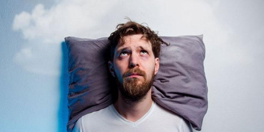 Gece uykusu neden önemli