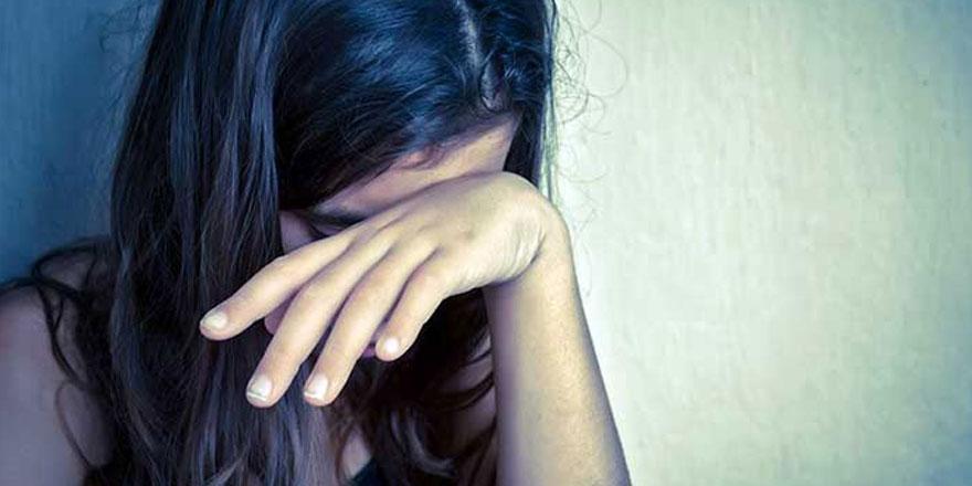 13 yaşındaki kız çocuğu 10 yaşındaki çocuktan hamile kaldı