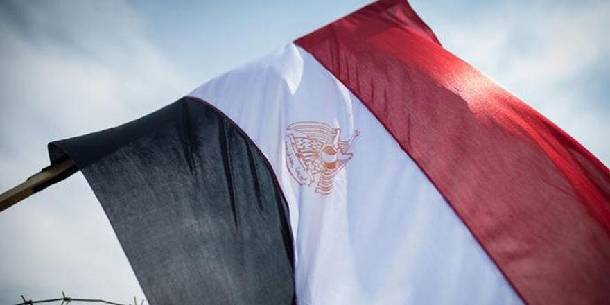 Mısır'dan AA çalışanları için talimat