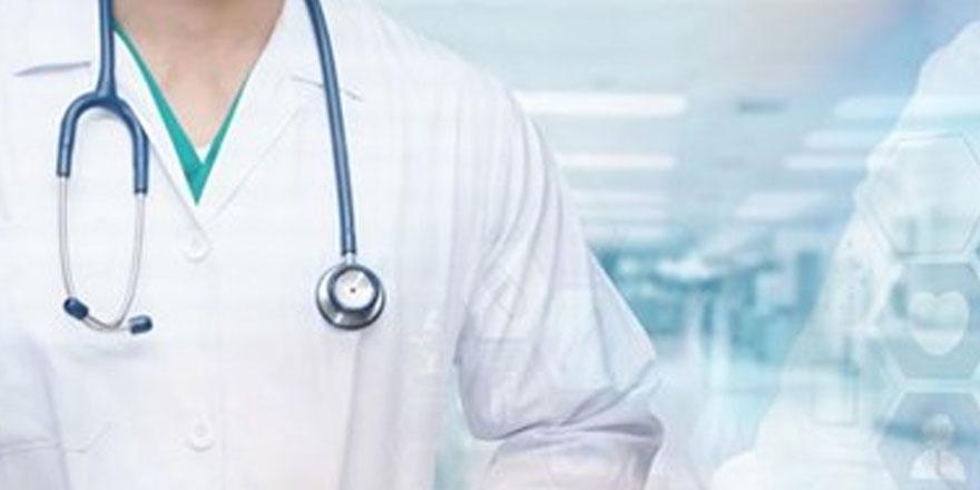 Brexit en çok Türk doktorlara yarayacak: Doktor açığı oluştu