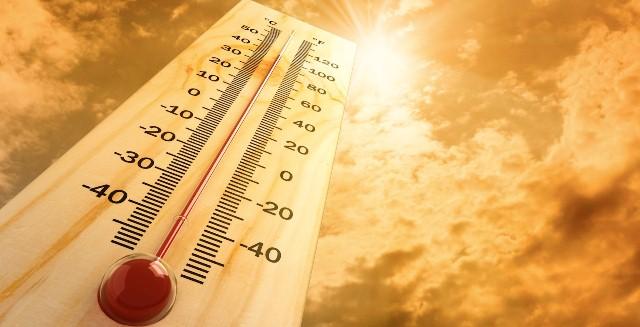 Hava sıcaklığı 3-4 derece düşecek