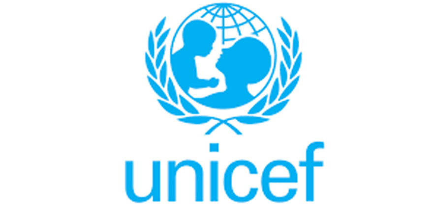 Unıcef, Yemen'de 19 çocuğun öldürüldüğünü doğruladı
