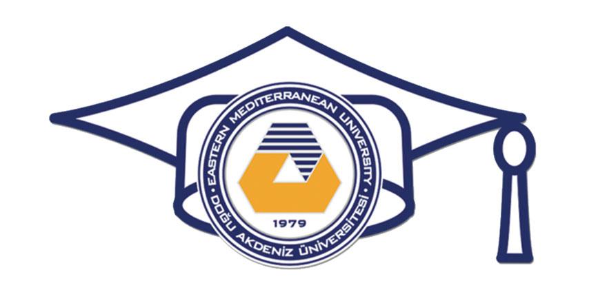 DAÜ-KAEM'den toplumsal cinsiyet eşitliği sertifika programı
