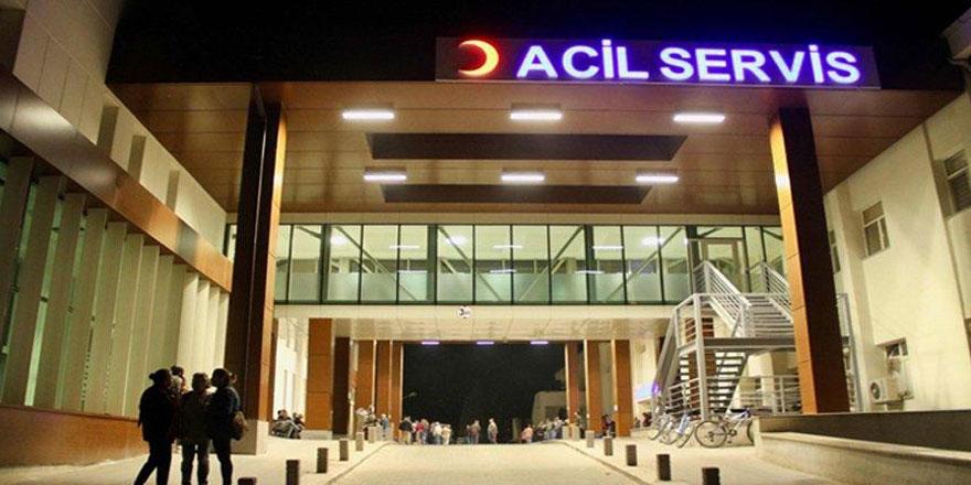 Corona virüs, şehirleri hastanesiz bırakabilir