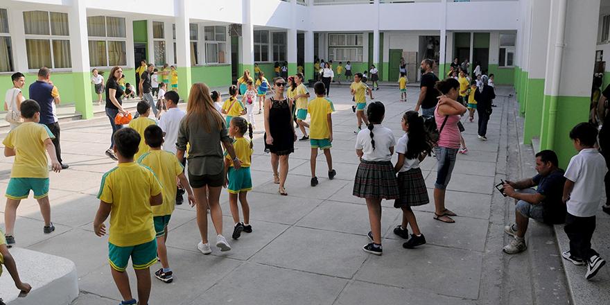 Bilim Kurulu, okulların açılmasıyla ilgili rapor sundu