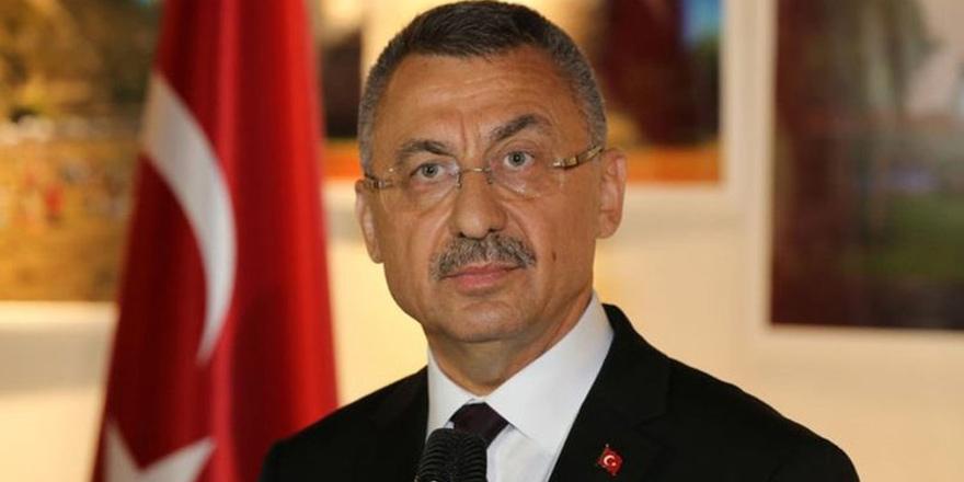 Türkiye'den 72 Milyon TL