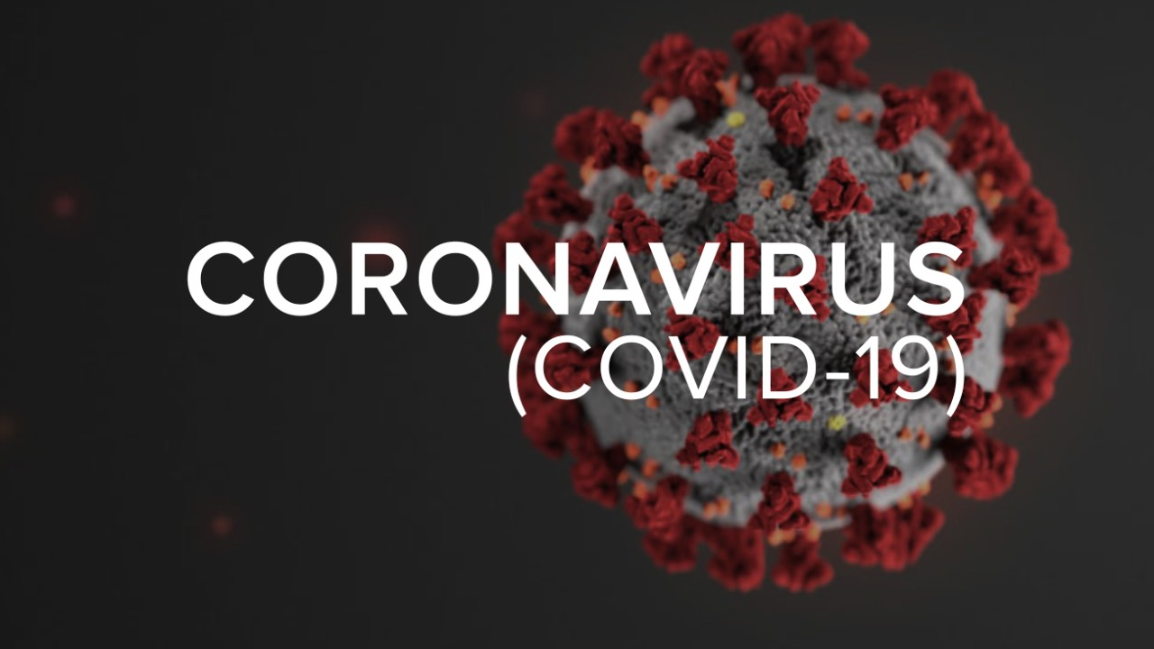 Tabipler Birliği: Covid-19 enfeksiyonunda kimler daha fazla risk altında?
