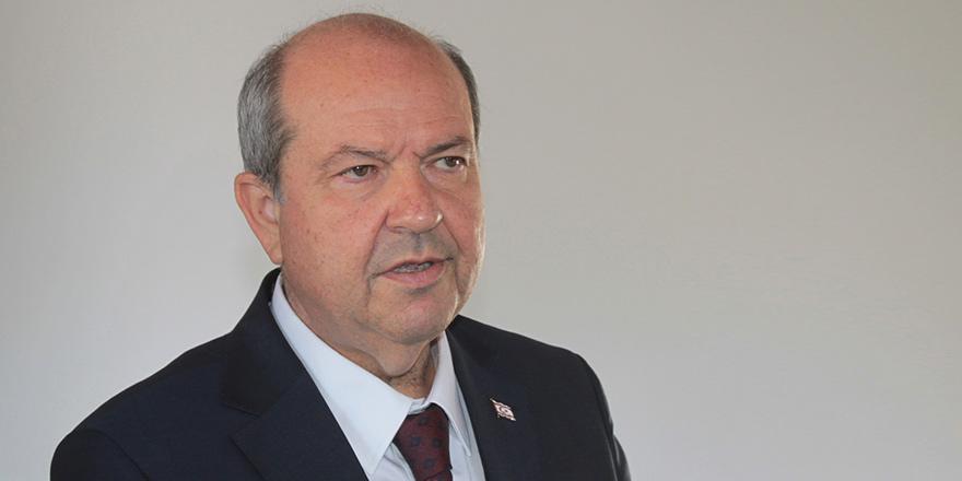 """Tatar: """"Özel sektöre 1 Milyar TL kredi sağlanacak"""""""