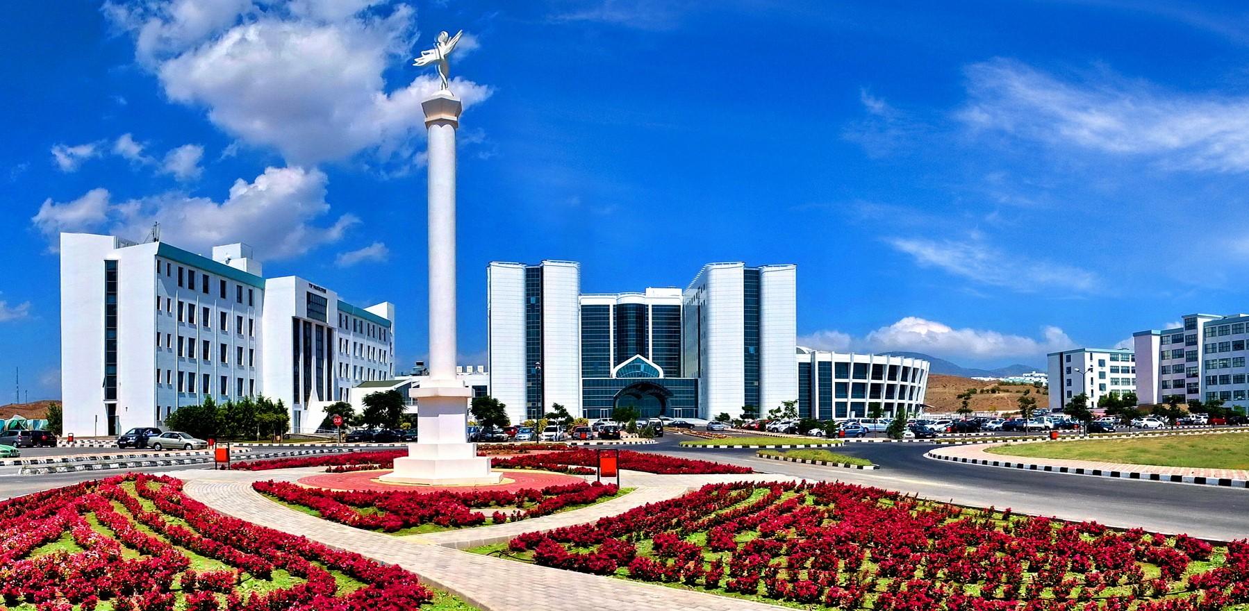 """""""Surlariçi Şehir Müzesi"""" 15 Kasım Cumhuriyet Bayramı Haftasında Açılıyor"""