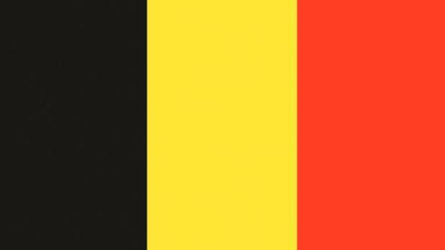 энциклопедия для детей:  Бельгия
