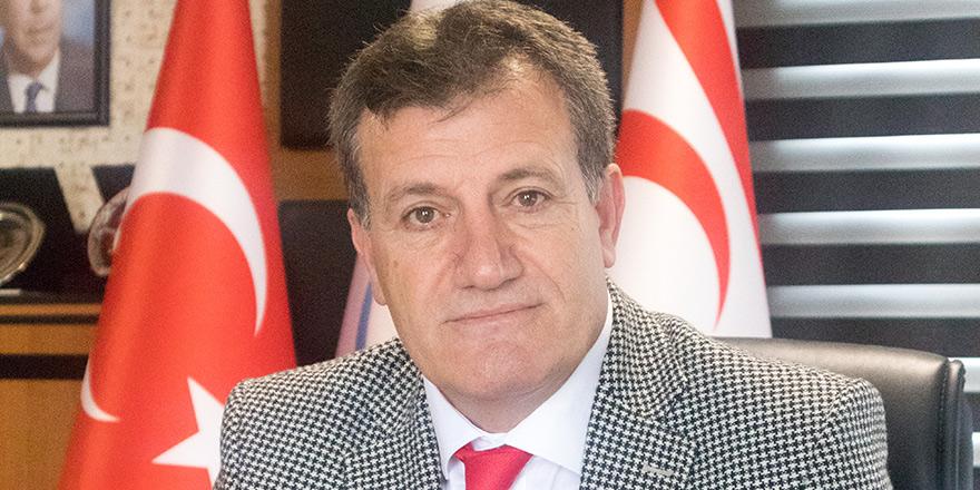 """""""22 gündür karantinada ama testi pozitif çıktı"""""""