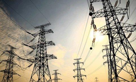 Yarın bazı bölgelerde elektrik kesintisi olacak
