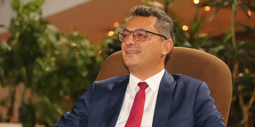 Erhürman: Seçim sonuçlarını cepheleşme belirledi