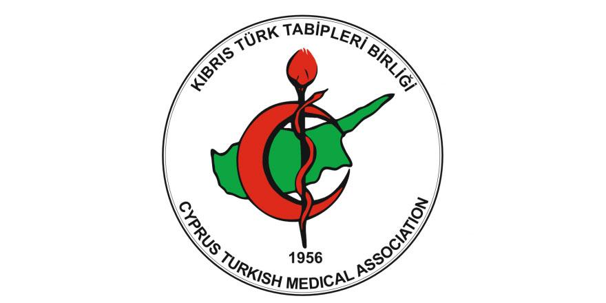 Kıbrıs Türk Tabipleri Odası Genel Kurulu yarın
