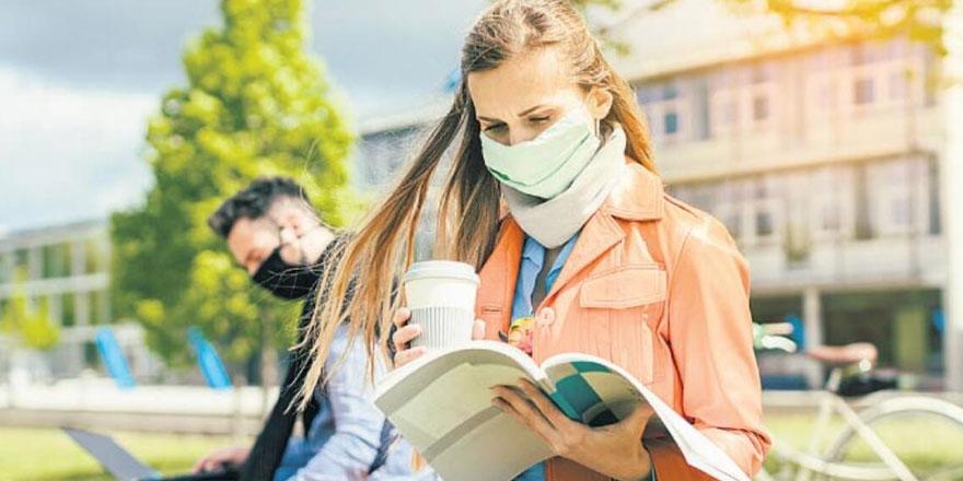 Pandemide hangi ülkeler öğrenci kabul ediyor