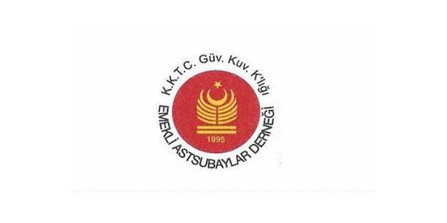 Ömürlü'den Türkmen için başsağlığı mesajı