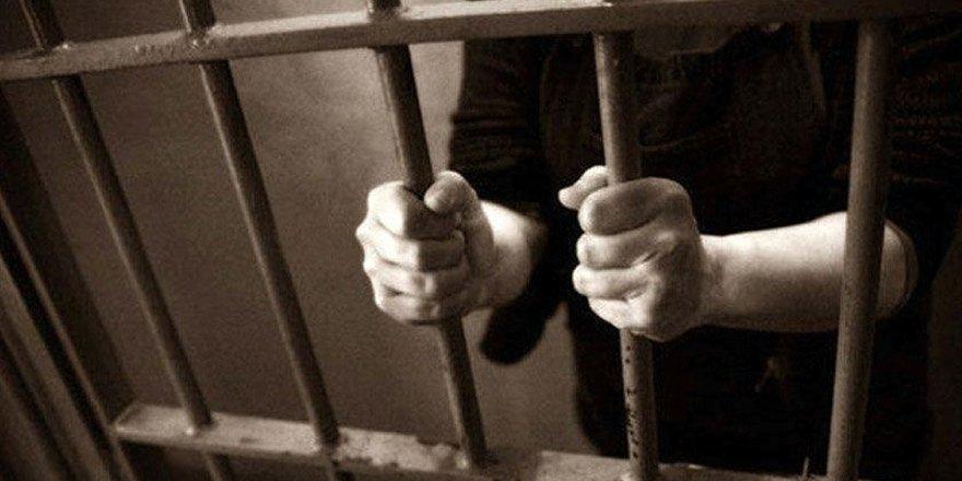 Belçika'da tutuklular elektronik kelepçe ile evlerine gönderiliyor
