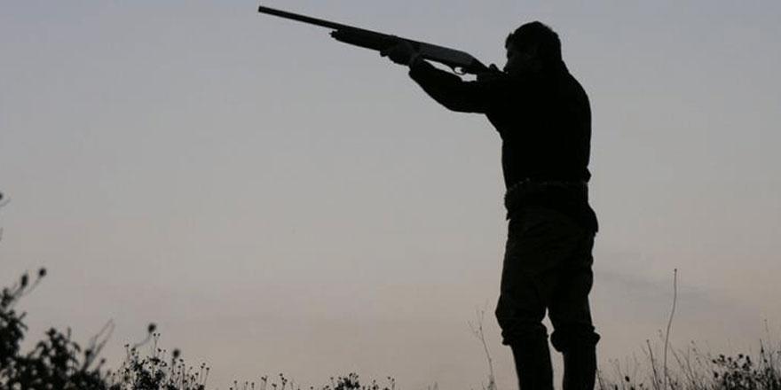 Kanunsuz avlanan 6 kişi hakkında yasal işlem başlatıldı