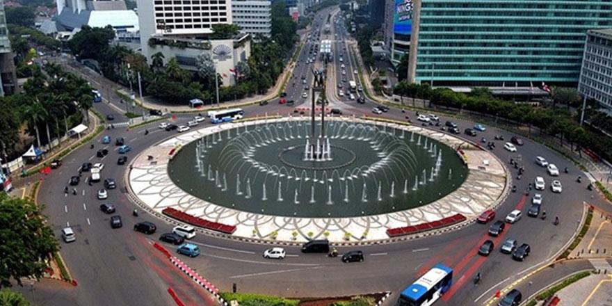 Endonezya, 3 yıl daha dünya zekat forumu genel sekreterliğini yürütecek
