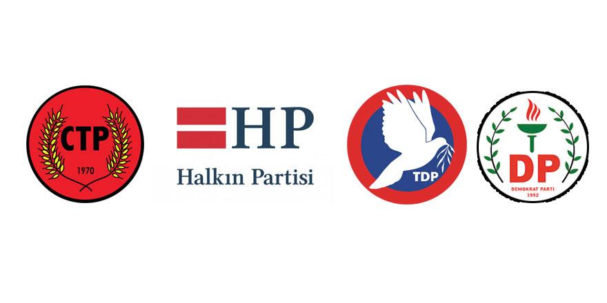 """Başbakan Erhürman olmasın"""