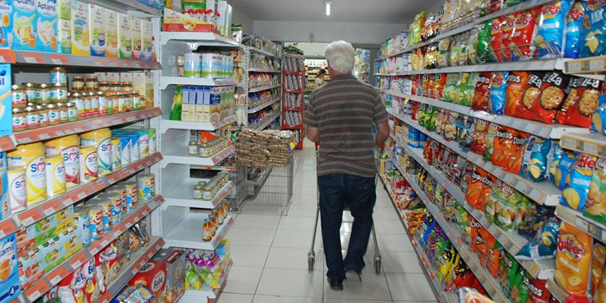 """""""En ucuz fiyatlar Kuzey Kıbrıs'ta"""""""