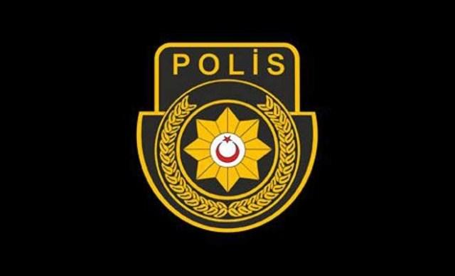 Gönyeli'deki uyuşturucu olayıyla ilgili bir kişi daha tutuklandı
