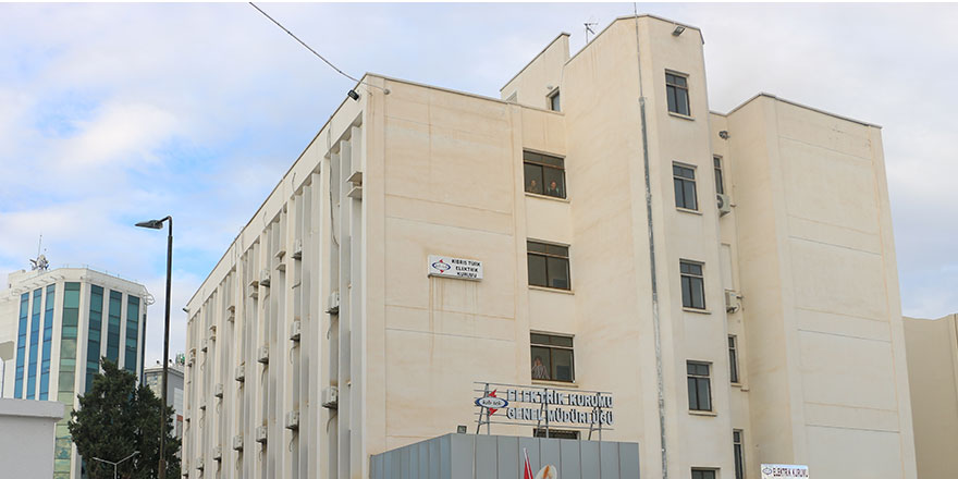 """Kıb-Tek: """"El-Sen'i grevi durdurmaya çağırıyoruz"""""""